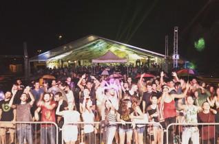 Almen Jam Festival – BG – 310716