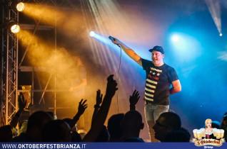 Oktoberfest Brianza – 020916