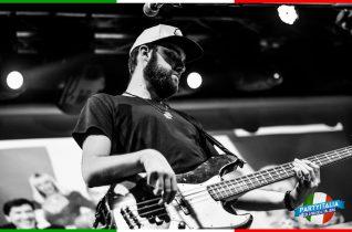 Fuori Orario Reggio Emilia 091216