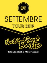 Isola Della Scala (VR) @Macello Pubblico